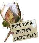 c cotton