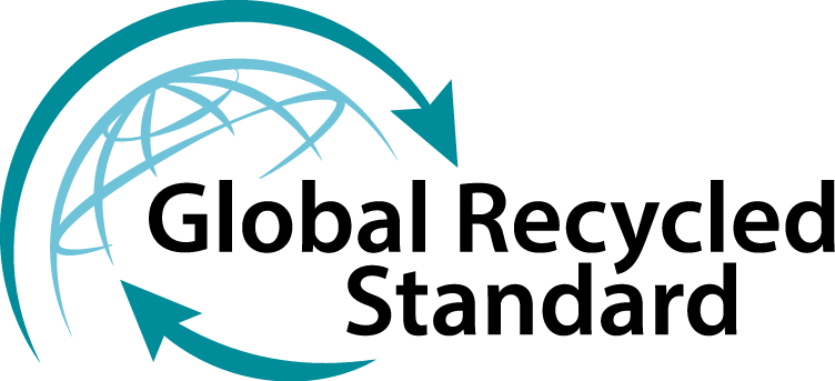 Global Recycled Standard GRS