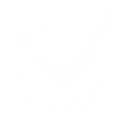 Marke Earth Positive Logo - Transparent