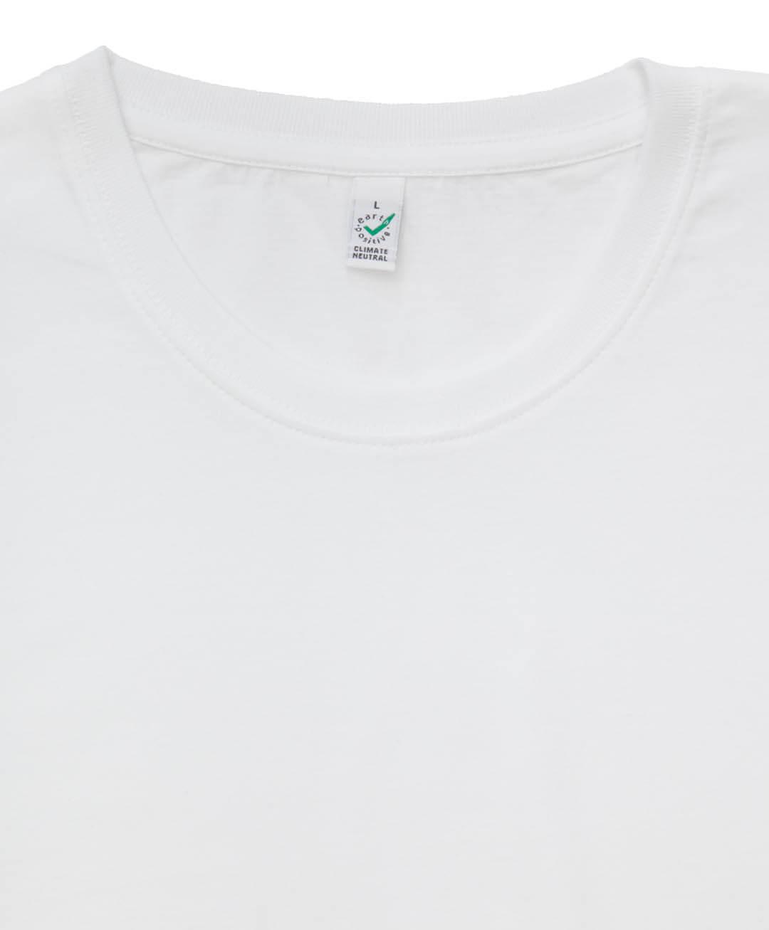 EP03-neck