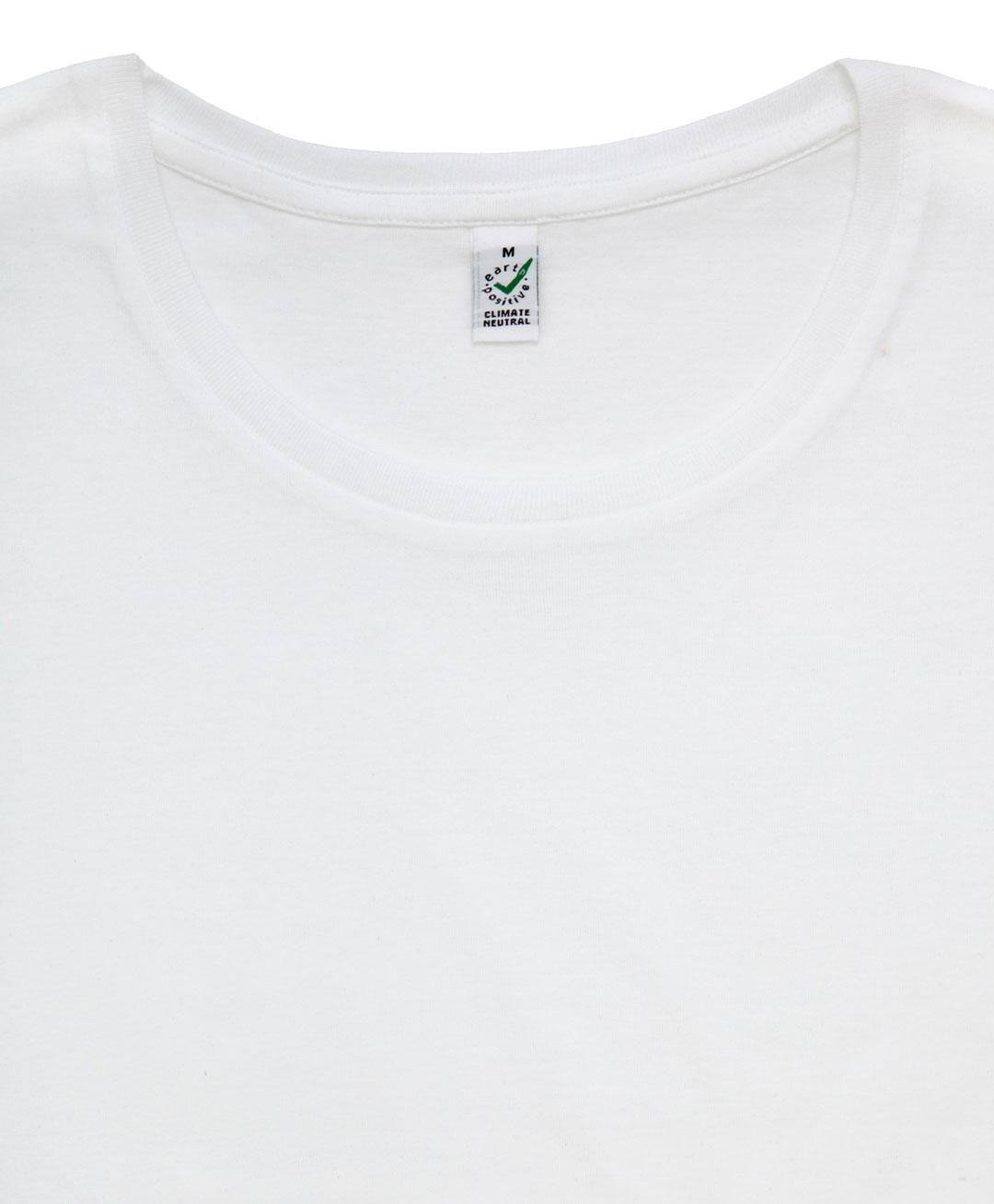 EP12-neck