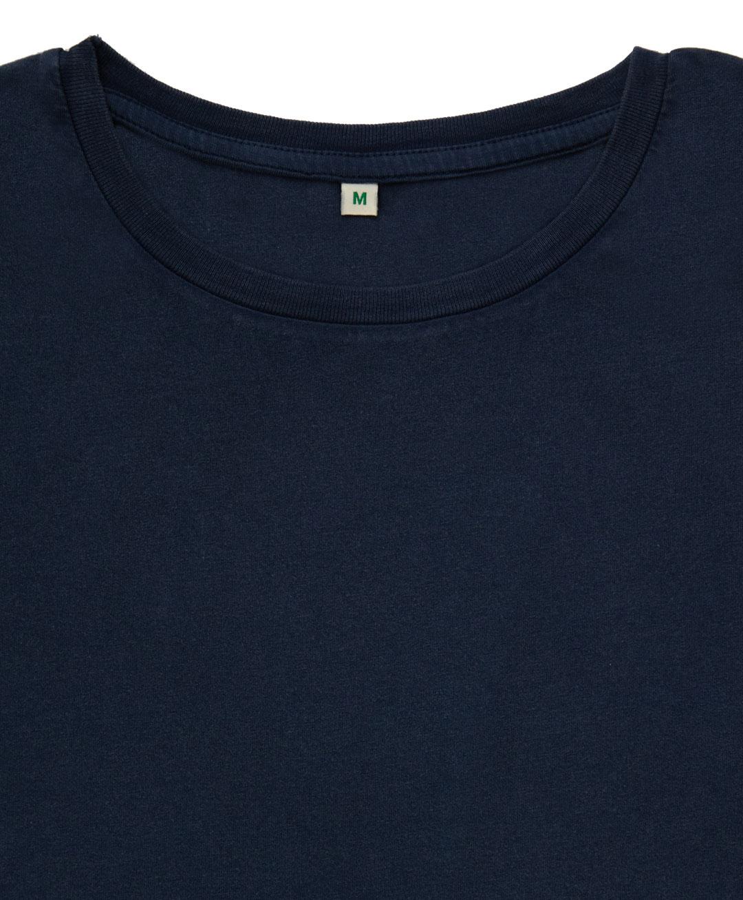 EP16-neck