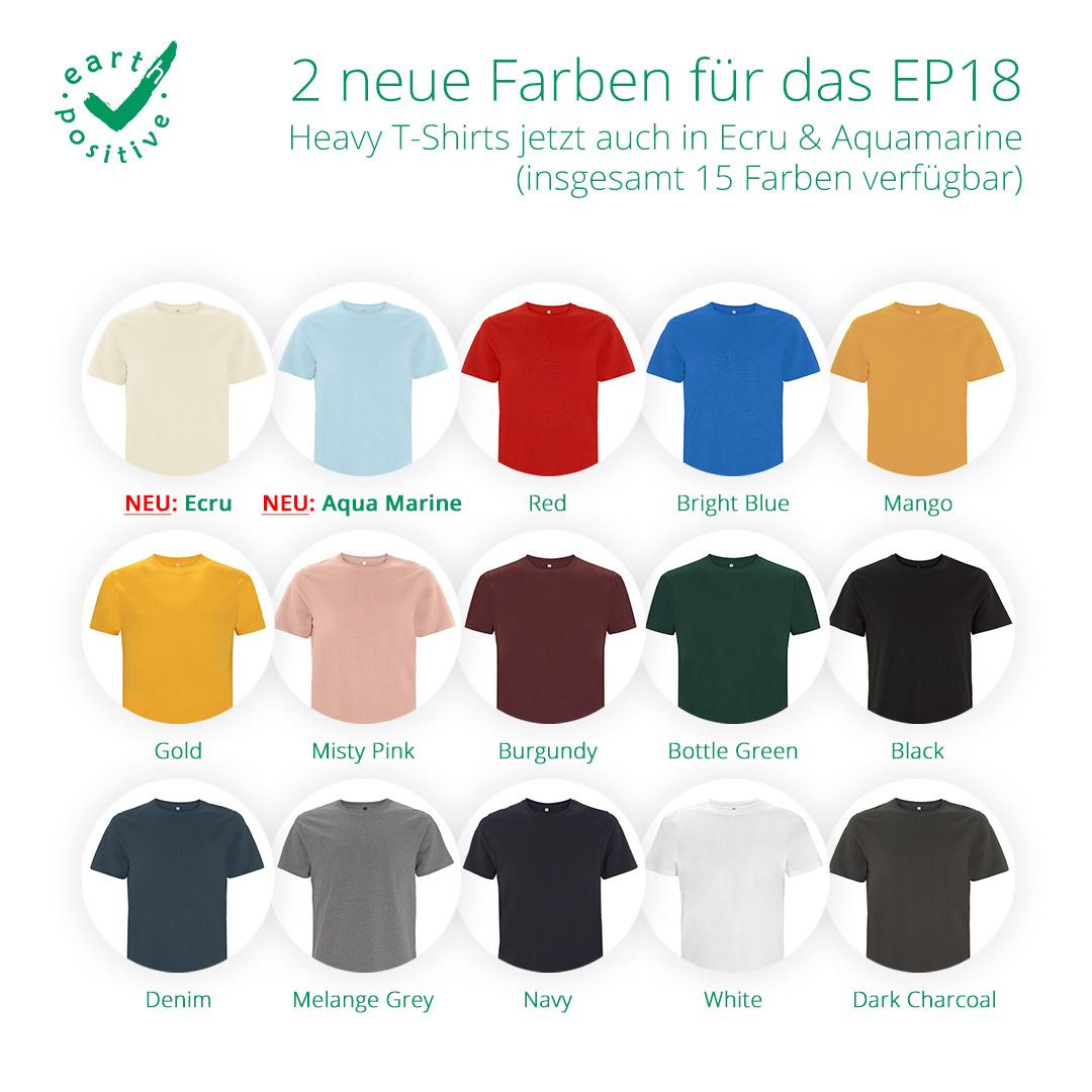 EP18-2-neue-farben-03.03.2020