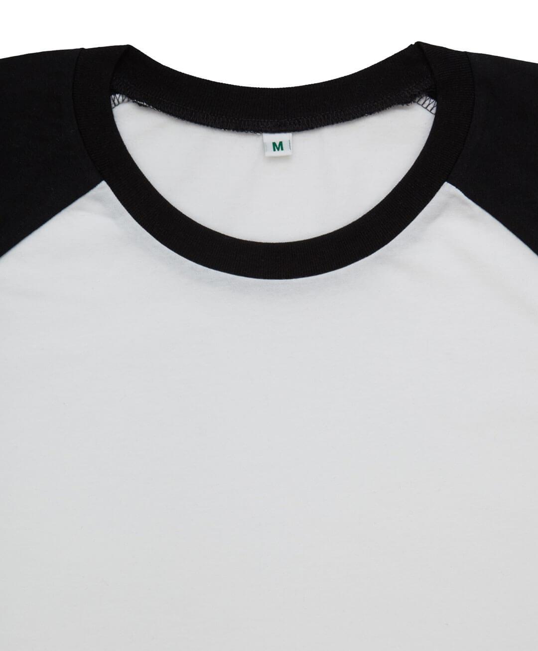 EP22-neck