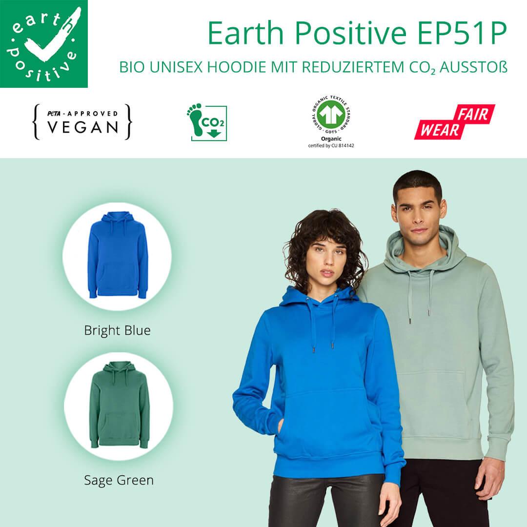 EP51P-eFlyer-2021-comp