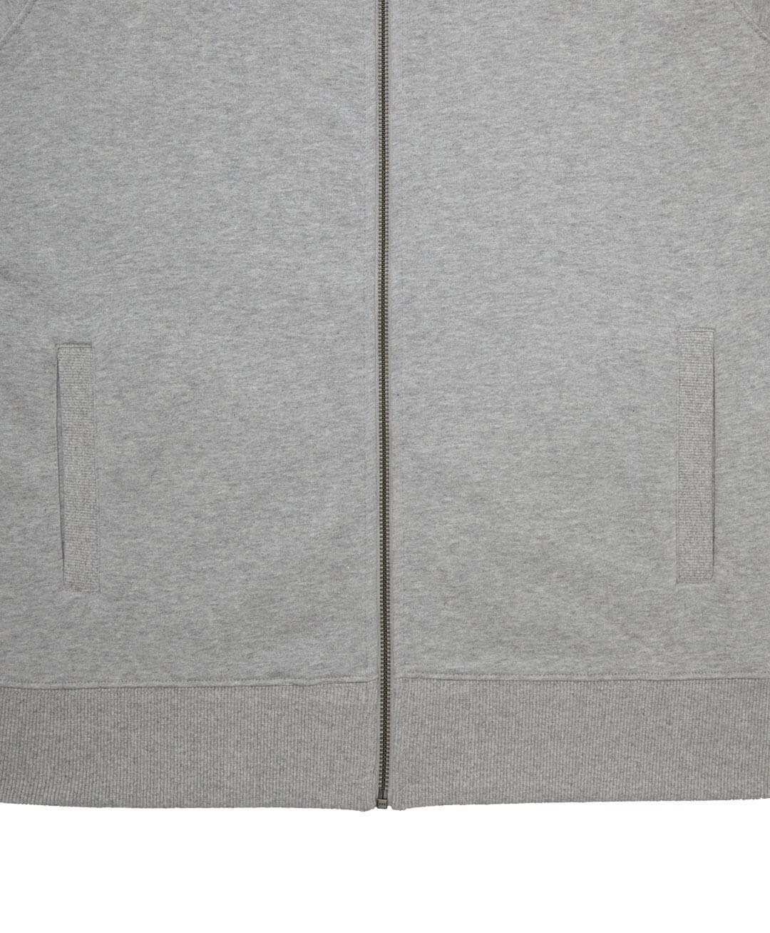 EP60z-pocket