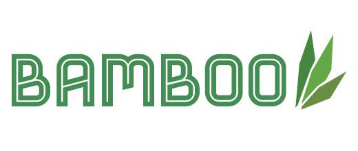 Icon-Bamboo