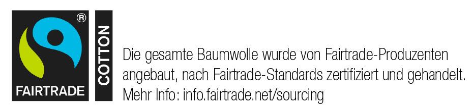 Icon-Fair-Trade