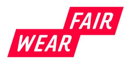 Icon-Fair-Wear-Foundation