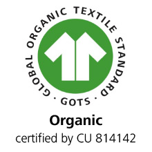 Icon-GOTS-organic