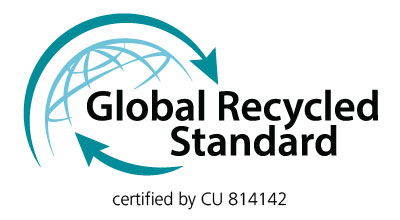 Icon-Global-Recycling-Standard
