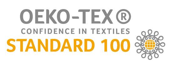 Icon-Oeko-Tex