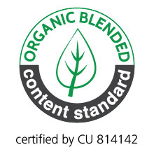 Icon-Organic-Blended