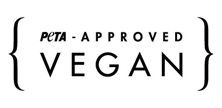 Icon-Peta-Vegan