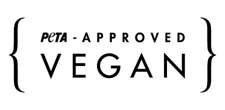 Icon-Peta-Vegan