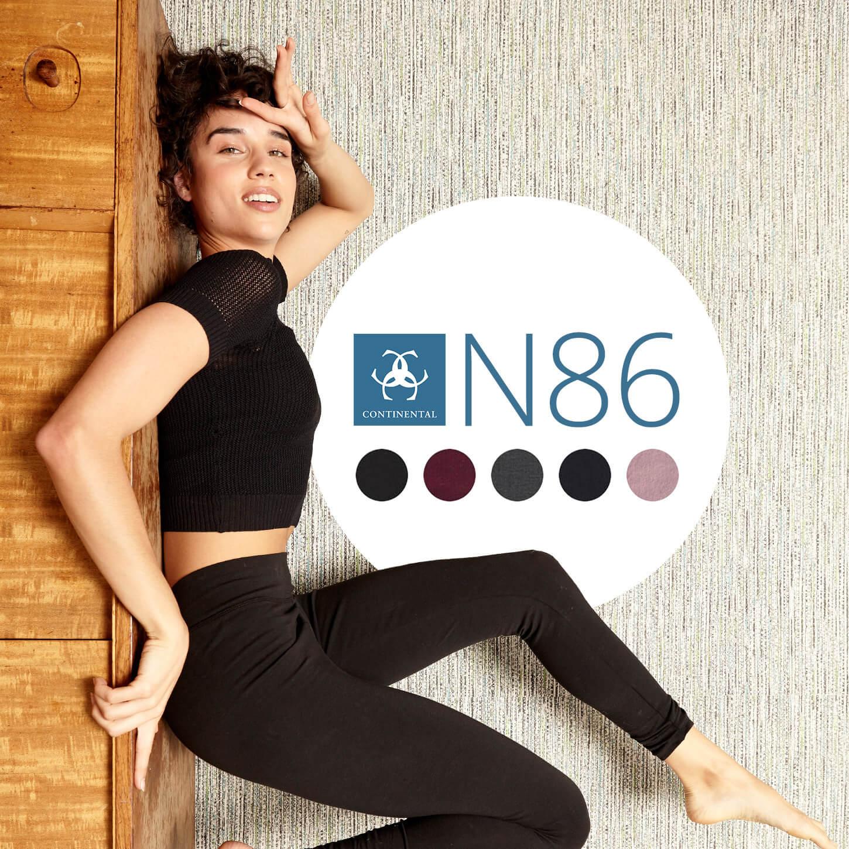 Instagram-N86-comp