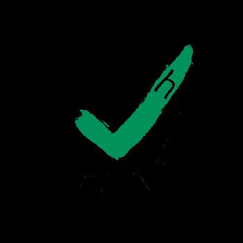 EarthPositive - vegane klimafreundliche GOTS Kleidung aus Berlin Logo