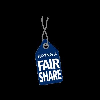 FairShare® - Hersteller und Großhandel von Fairtrade T-Shirt Rohline und Blanko Hoodies in Deutschland