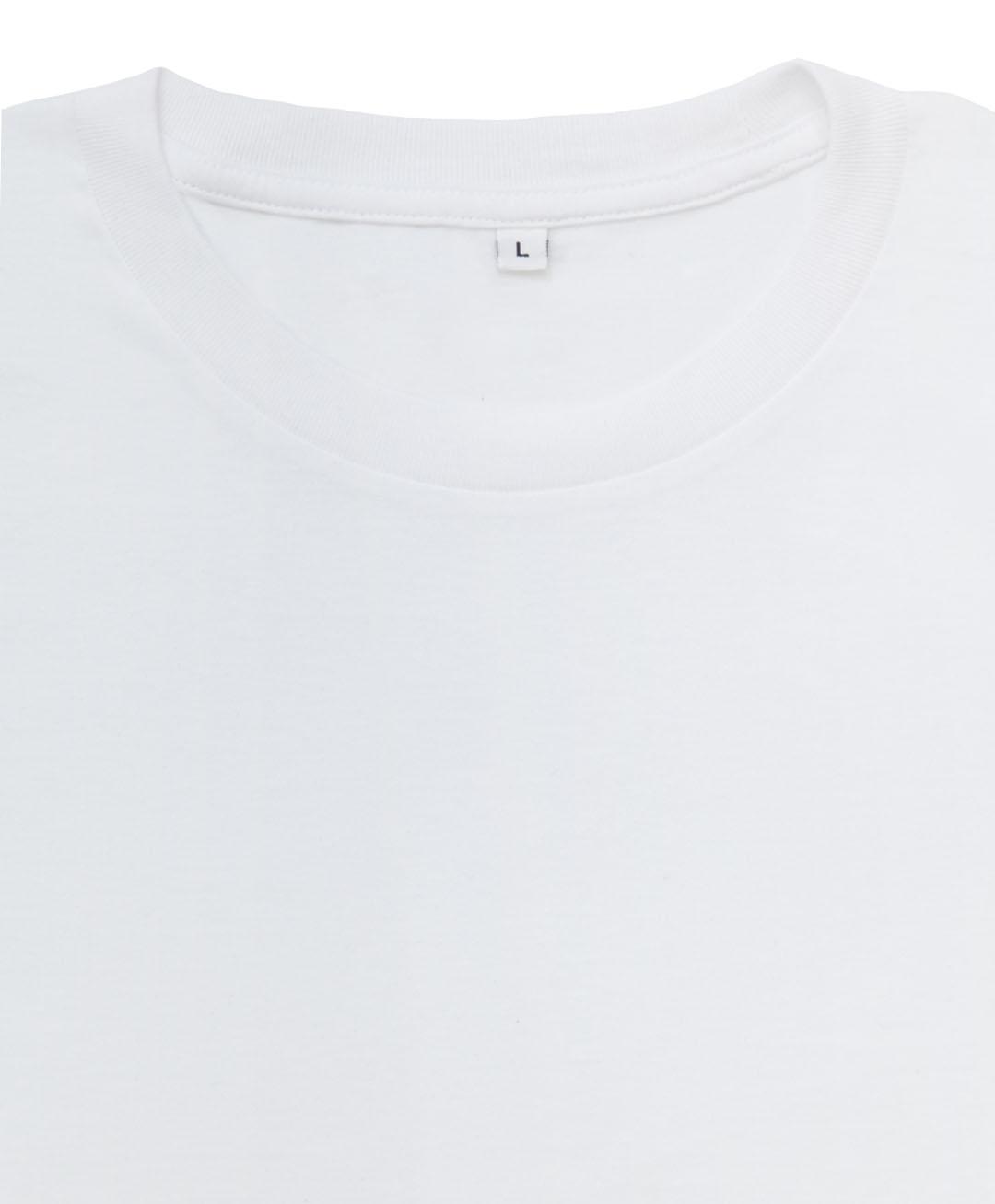 N07-neck