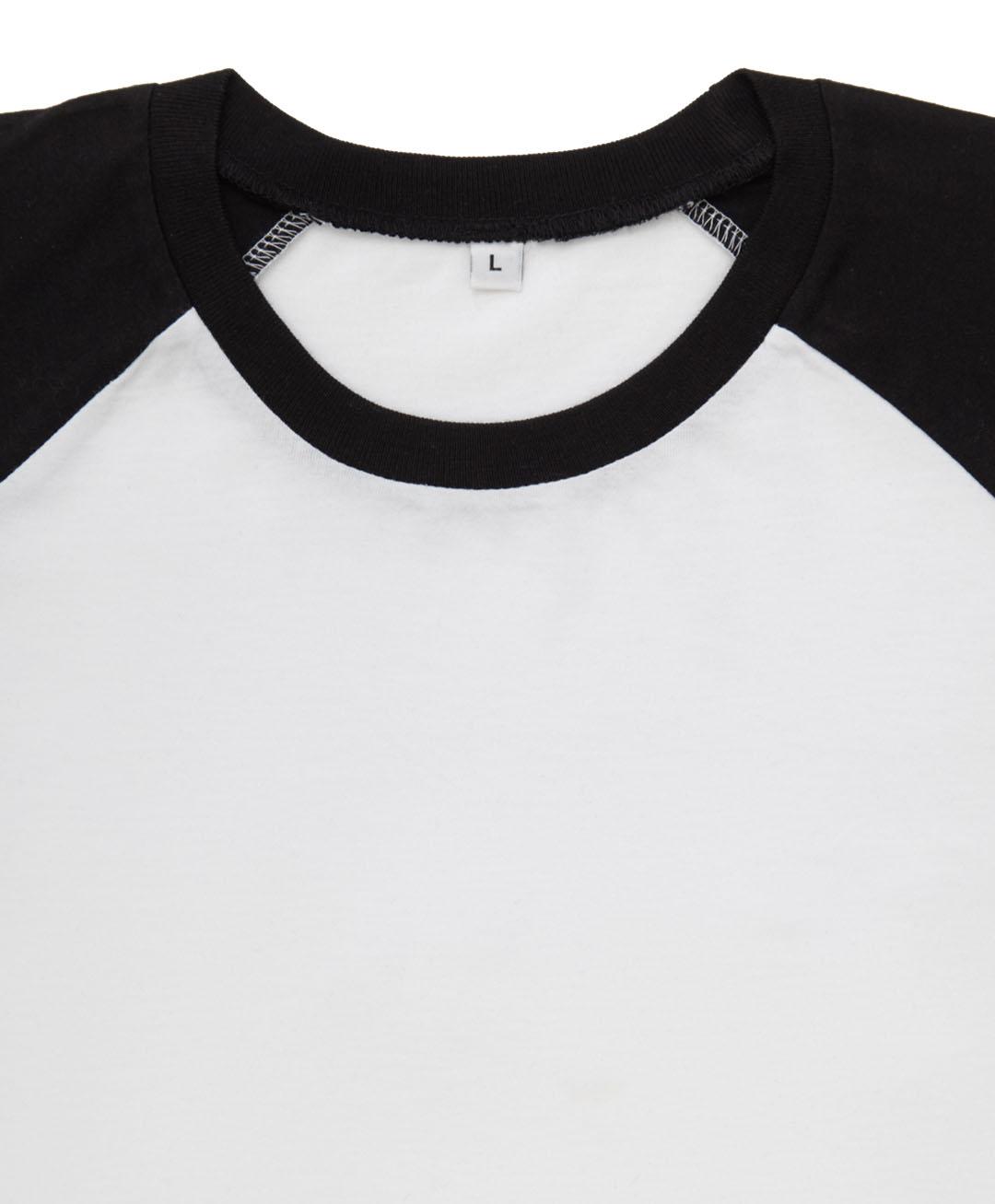 N22-neck