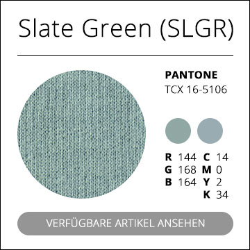 N+EP-swatches-SLGR