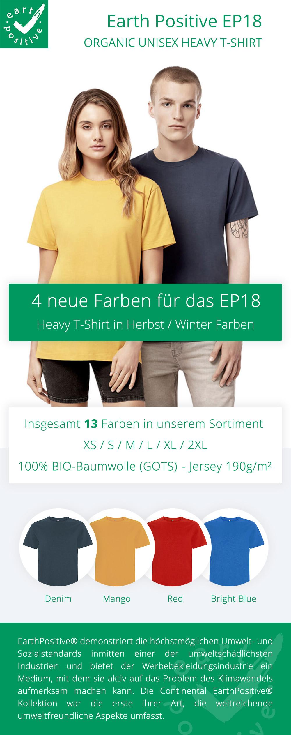 Newsletter-EP18-4-neue-Farben-06.09.2019