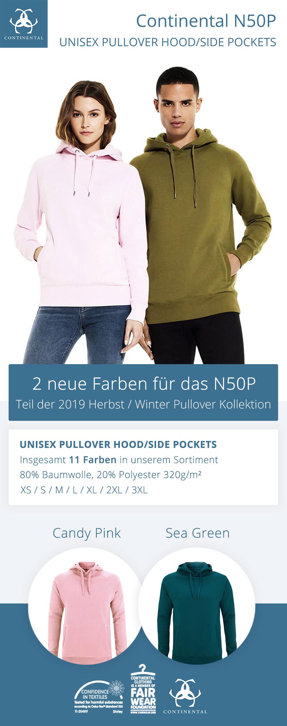 Newsletter-EP50P-2-neue-Farben-05.09.2019