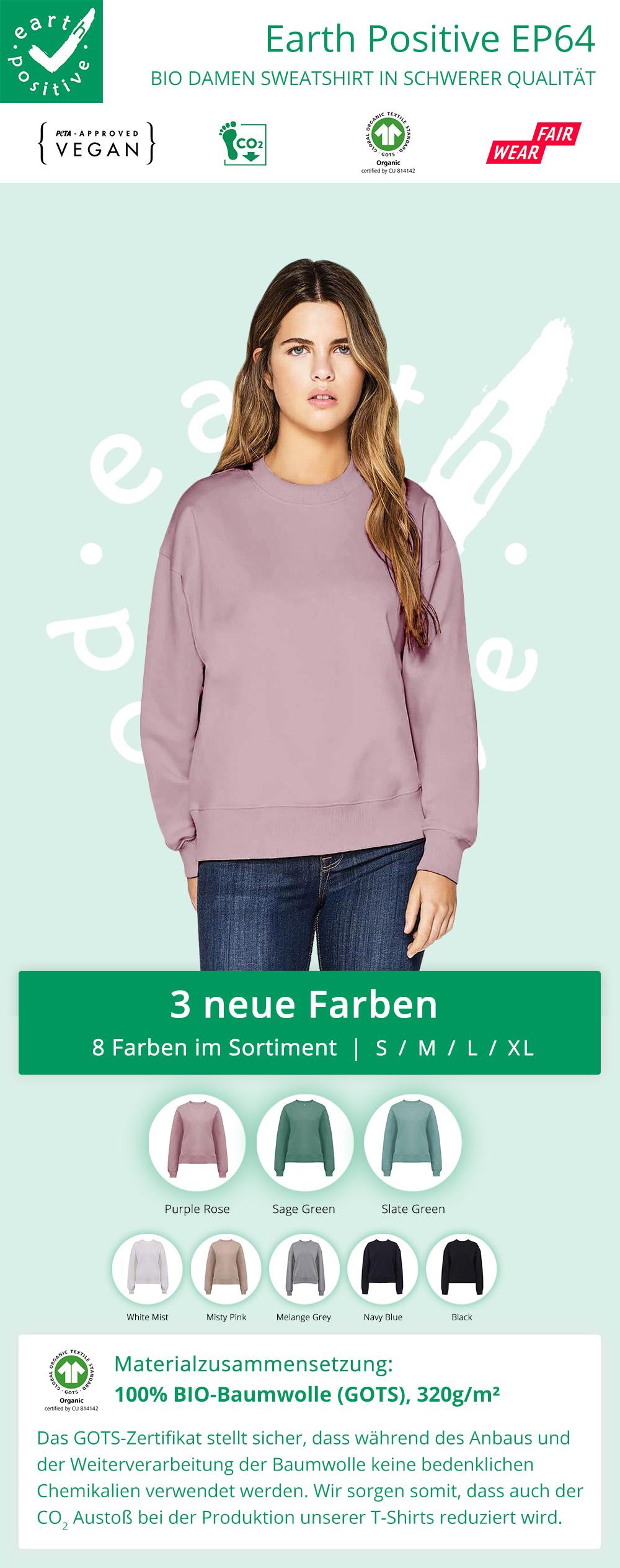Newsletter-EP64-2020-neue-Farben