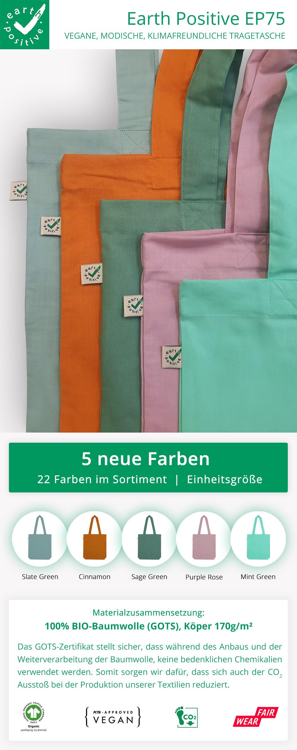 Newsletter-EP75-5-neue-Farben-01.2021-1