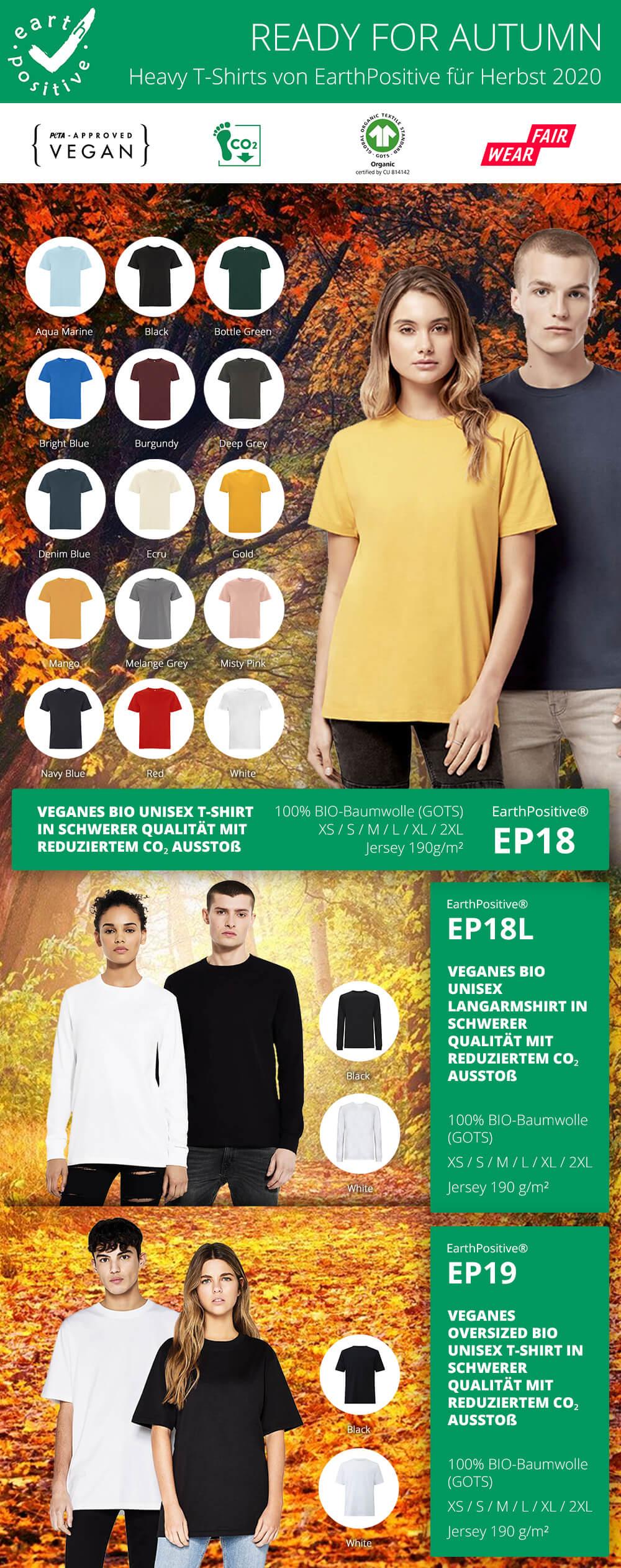 Newsletter-Herbst-24.09.2020