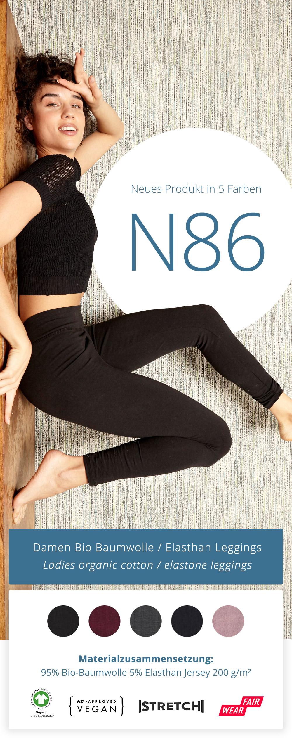 Newsletter-N86-neues-Produkt