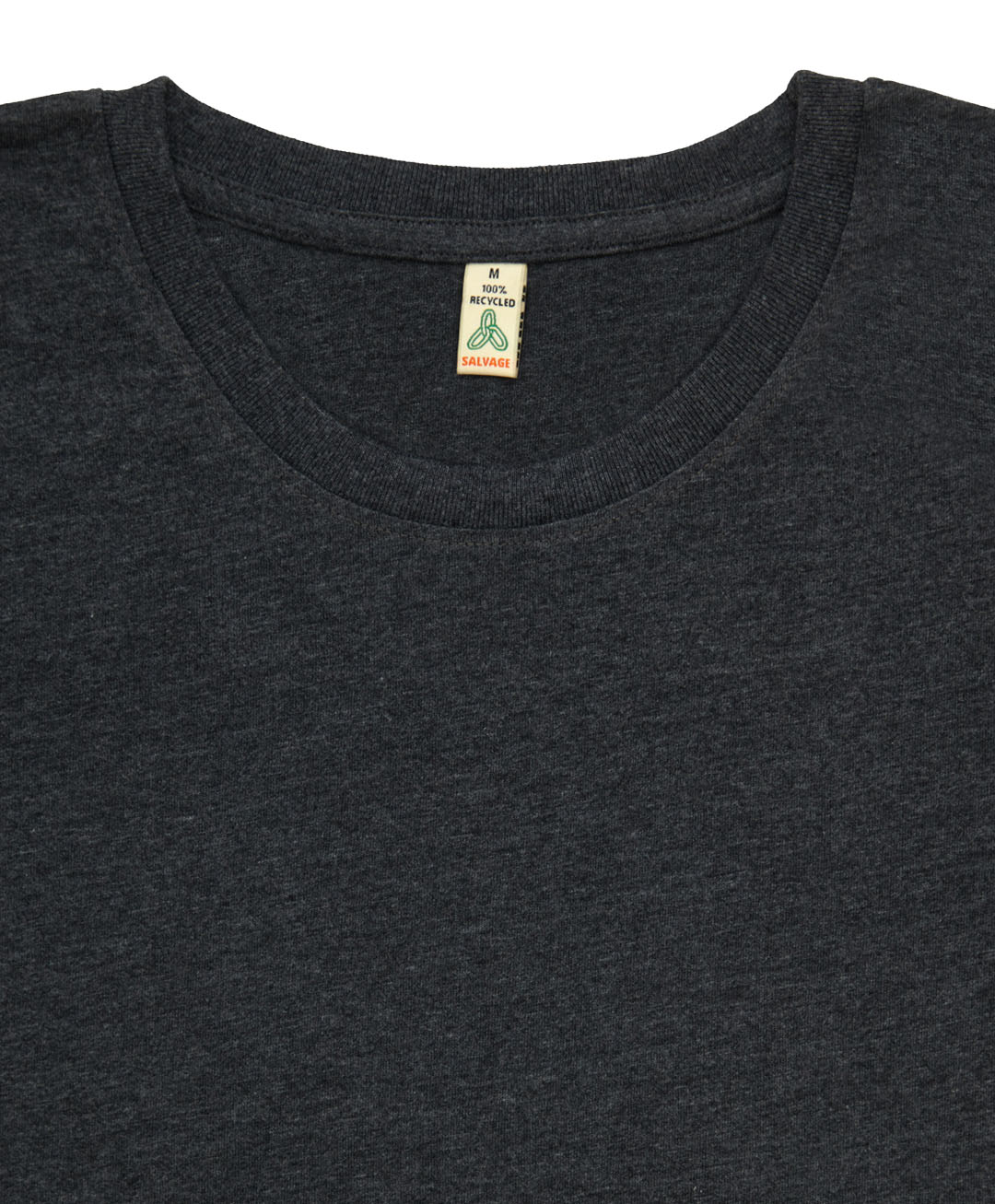 SA02-neck