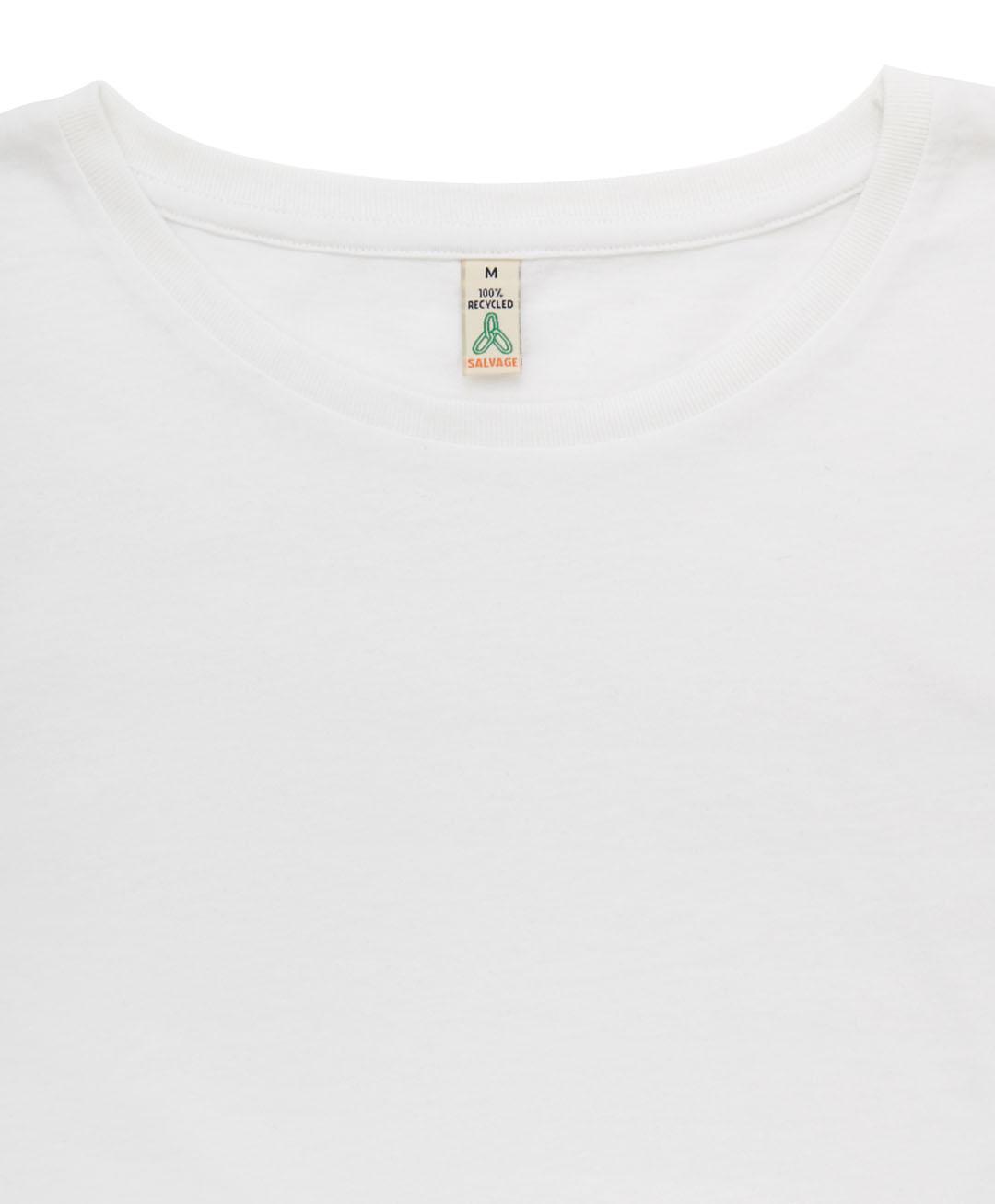 SA16-neck