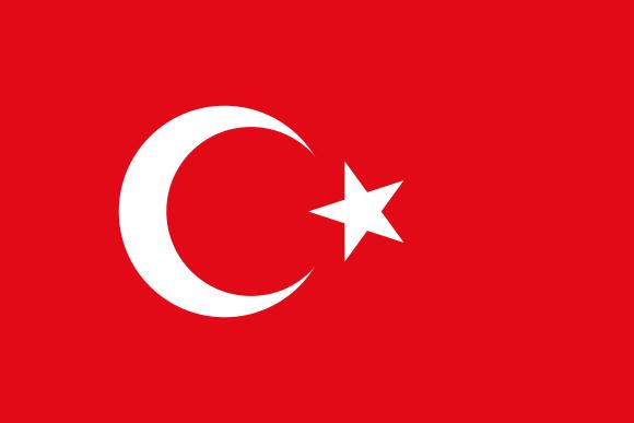 Textilien Sonderanfertigung in der Türkei: Spezialist für eine kurzfristige Textilproduktion bspw. für T-Shirts oder Textilherstellung mit eigenem Label und geringe Stückzahlen, Experte für Bambusviskose und Tencel