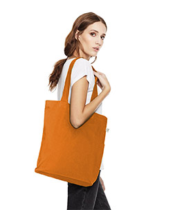 new-products-2021-ep75