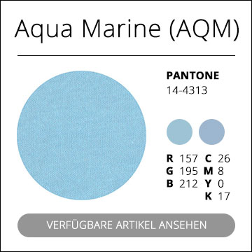 swatches-AQM