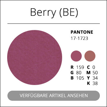 swatches-BE