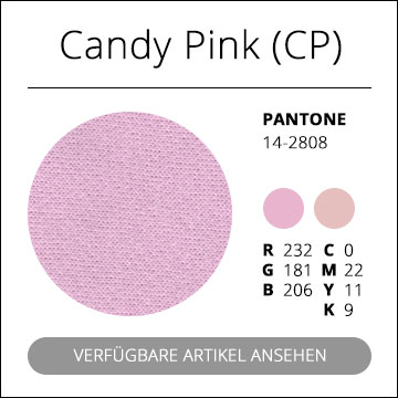 swatches-CP