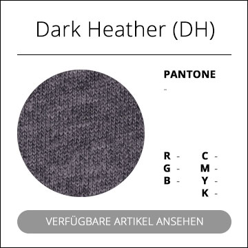 swatches-DH