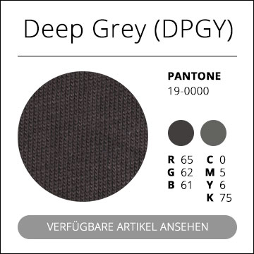 swatches-DPGY