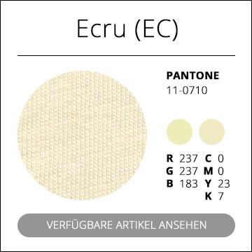 swatches-EC