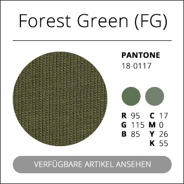 swatches-FG