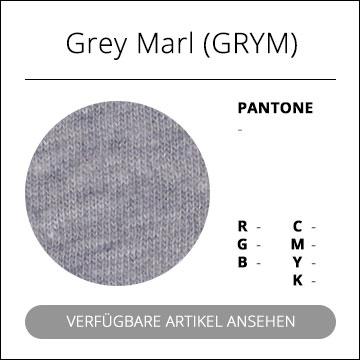 swatches-GRYM