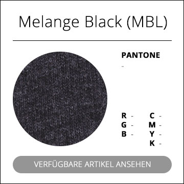swatches-MBL