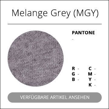 swatches-MGY