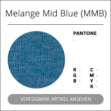 swatches-MMB