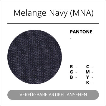 swatches-MNA