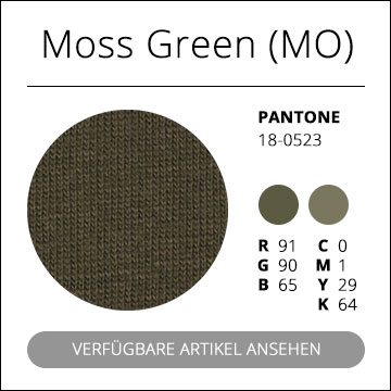 swatches-MO