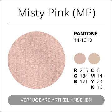 swatches-MP