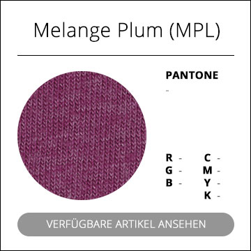 swatches-MPL